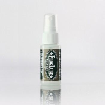 Froglube Solvent Spray fles