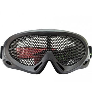 NP pro goggles