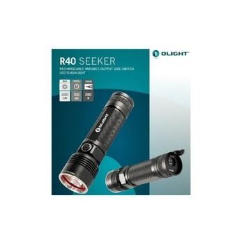 R40 seeker