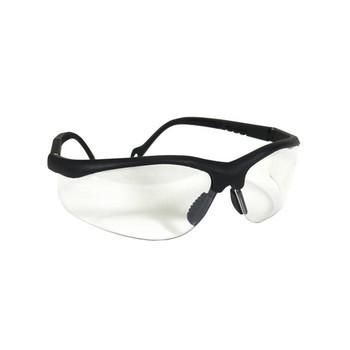 G&G Shooting Glasses.
