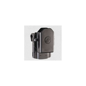 Ghost Single Stack mag pouch w/speed clips for one magazine