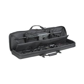 deluxe padded weapons case-en