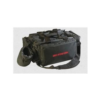 Ghost RangeBag IPSC with inner bag