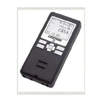 CED 7000 Timer Non-RF