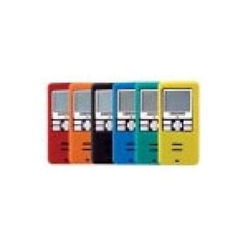color Skins For CED 7000-en